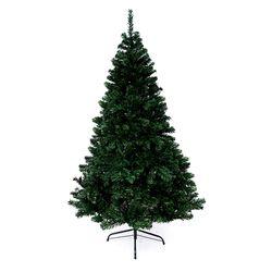 초고급형 PVC트리 180cm 트리 크리스마스 TRNOES