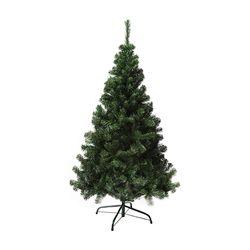 초고급형 PVC트리 150cm 트리 크리스마스 TRNOES