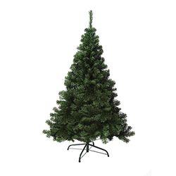 초고급형 PVC트리 120cm 트리 크리스마스 TRNOES