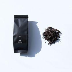 루이공 운남성 보이차잎 숙차 50g 샘플러