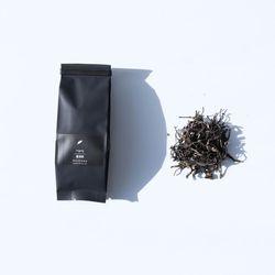루이공 운남성 보이차잎 생차 50g 샘플러