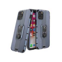 아이폰6플러스 마그네틱 스마트 링 하드 케이스 P290