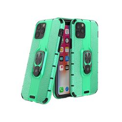 아이폰6 마그네틱 스마트 링 하드 케이스 P290