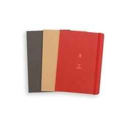 [무료배송] Harmony diary 2020 (M)