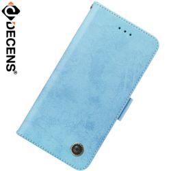 데켄스 M632 아이폰 컨비니언트 월렛 핸드폰 케이스