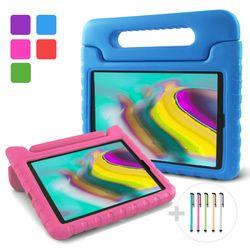 갤럭시탭S5E 10.5 (T720T725) 어린이안전 에바폼케이스