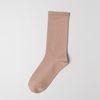 [SET] Rainbow Long Socks 2qty