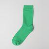 [SET] Rainbow Socks 2qty