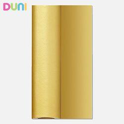 듀니테이블커버silk 138x220 154754 Gold