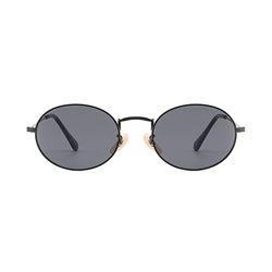 라모어 선글라스 (블랙)
