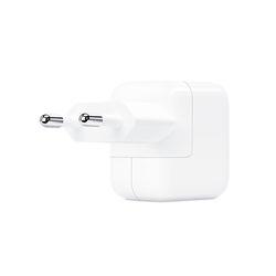 [Apple] 애플 12W USB 전원 어댑터