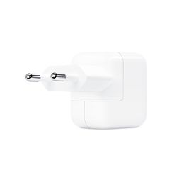[Apple] 애플 12W USB 전원 어댑터 MD836