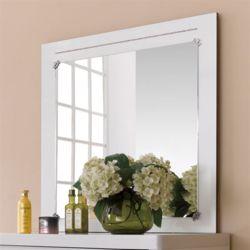 헨도 화장대 거울