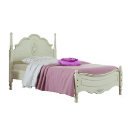 다지 퀸 침대 Q