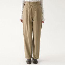 de mind wide pants (s m)