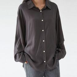 a eross body shirts