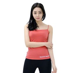 MMM TOP (CORAL)
