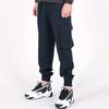 (UNISEX) M Royal Cargo-Jogger Pants (NAVY)