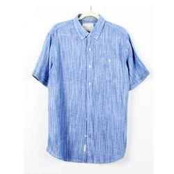 ORIGNAL 1948  남성 반소매 셔츠캐주얼셔츠 정장셔츠 반팔남방