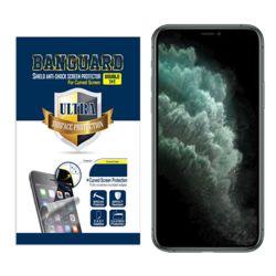 닥터가드 뱅가드 아이폰11 프로 Pro 풀커버 방탄필름