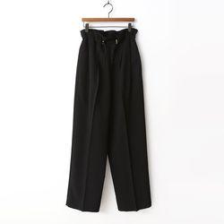 Edge Wide Pants