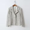 Lady Tweed Jacket