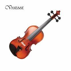 [VANESSE] SVD-150C 바이올린