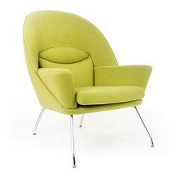 Solid 솔리드 디자인 의자