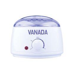 VANADA LT-001VA 바나다 왁싱 왁스 워머기 제모 셀프 재료