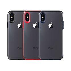 [9/19 아이폰11카테고리수정필수] 아이폰11프로맥스 메탈 범퍼 풀커버 하드 케이스 P219