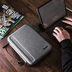 A06 아이패드 갤럭시탭 태블릿 하드케이스 9.7인치-11인치