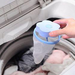 세탁기거름망 볼 빨래 필터
