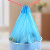 분리수거 쓰레기봉투 재활용 비닐