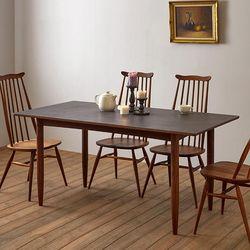 쿠르보 세라믹 테이블 05