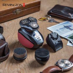 레밍턴 5in1 전기면도기 FLEX360REM-XR1410-KR