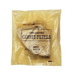 기타 커피필터 1X2 100매