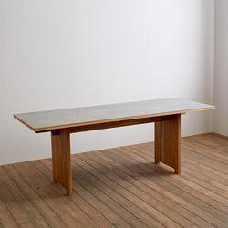 하나시 세라믹 테이블 05
