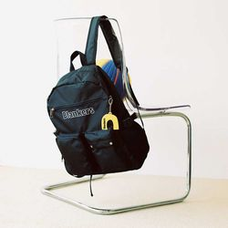 Blankers Travel Backpack