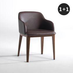루그리 인테리어 의자 D타입 1세트-2개