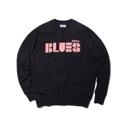 BLUES SWEAT