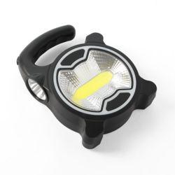 포터블 LED 캠핑랜턴