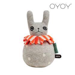 오이오이 롤리폴리 인형 토끼