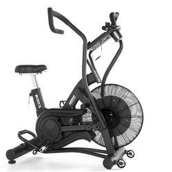 바디엑스 팬바이크 AIR300 에어바이크 인터벌 헬스자전거