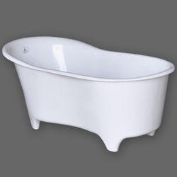 에이스테크 호텔식 오닉스 코바 이동식욕조 1170