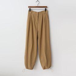 Hilda Jogger Pants