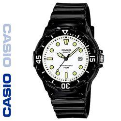 CASIO 카시오 LRW-200H-7E1 우레탄 여성 아날로그 시계