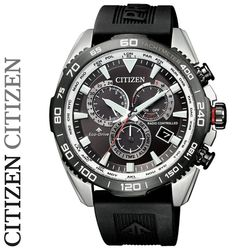 CB5036-10X 에코드라이브 남성시계