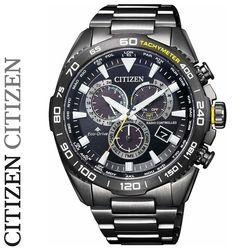 CB5037-84E 에코드라이브 남성시계