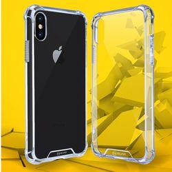 로어 아머 젤하드 케이스.아이폰6(s)