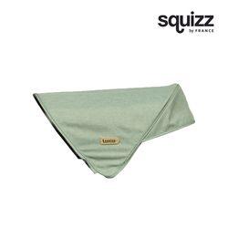 Squizz 프랑스 유모차 Color Kit (Green Garden)